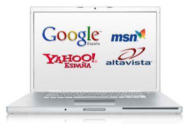 posicionamiento en buscadores google bing yahoo altavista_1.jpg